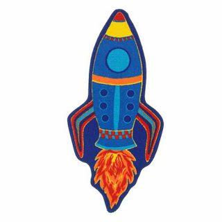 Bambino Rocket