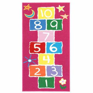 Playtime Hopscotch